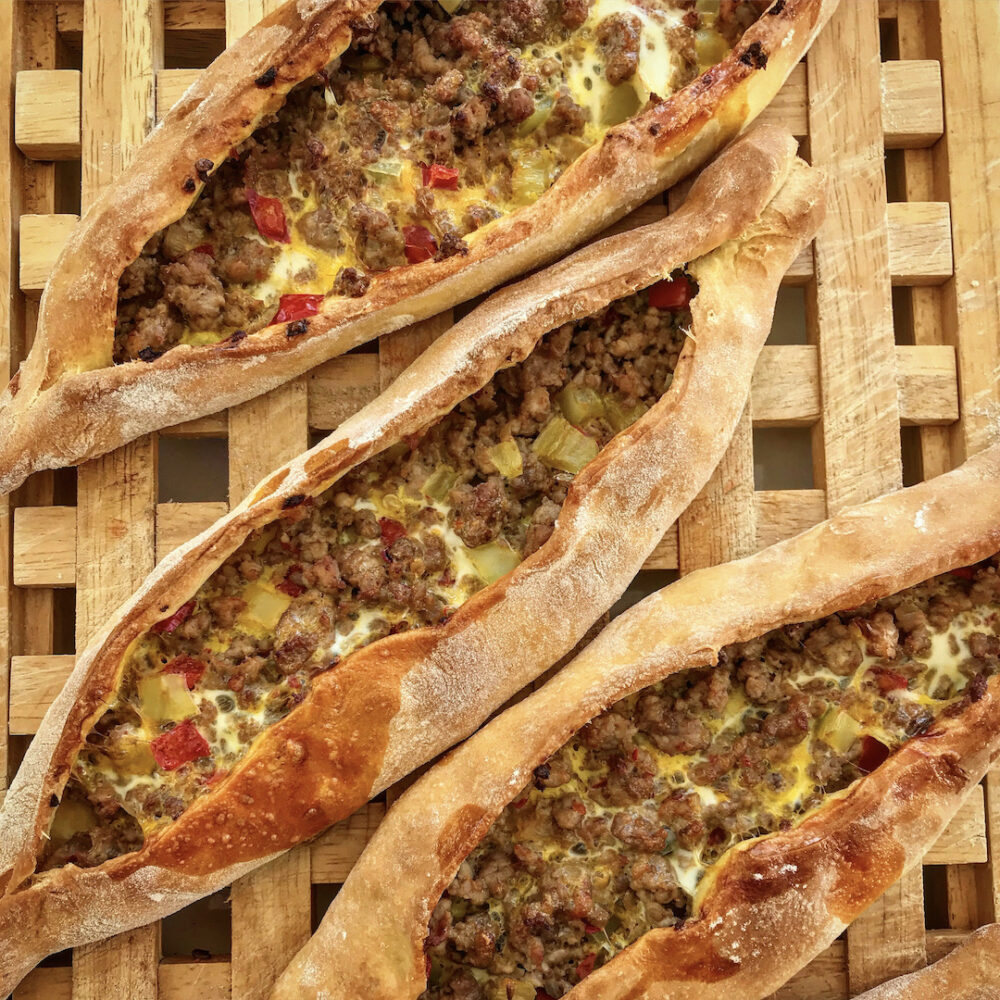 pide